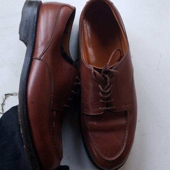 a6668ef39e10c Luxuries Shoes Used Closet
